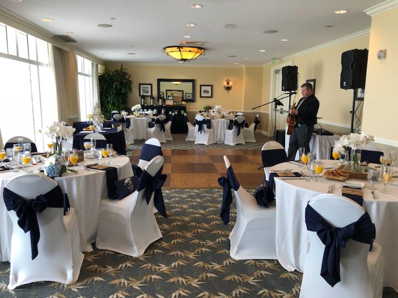 Wedding Venue (1).jpg