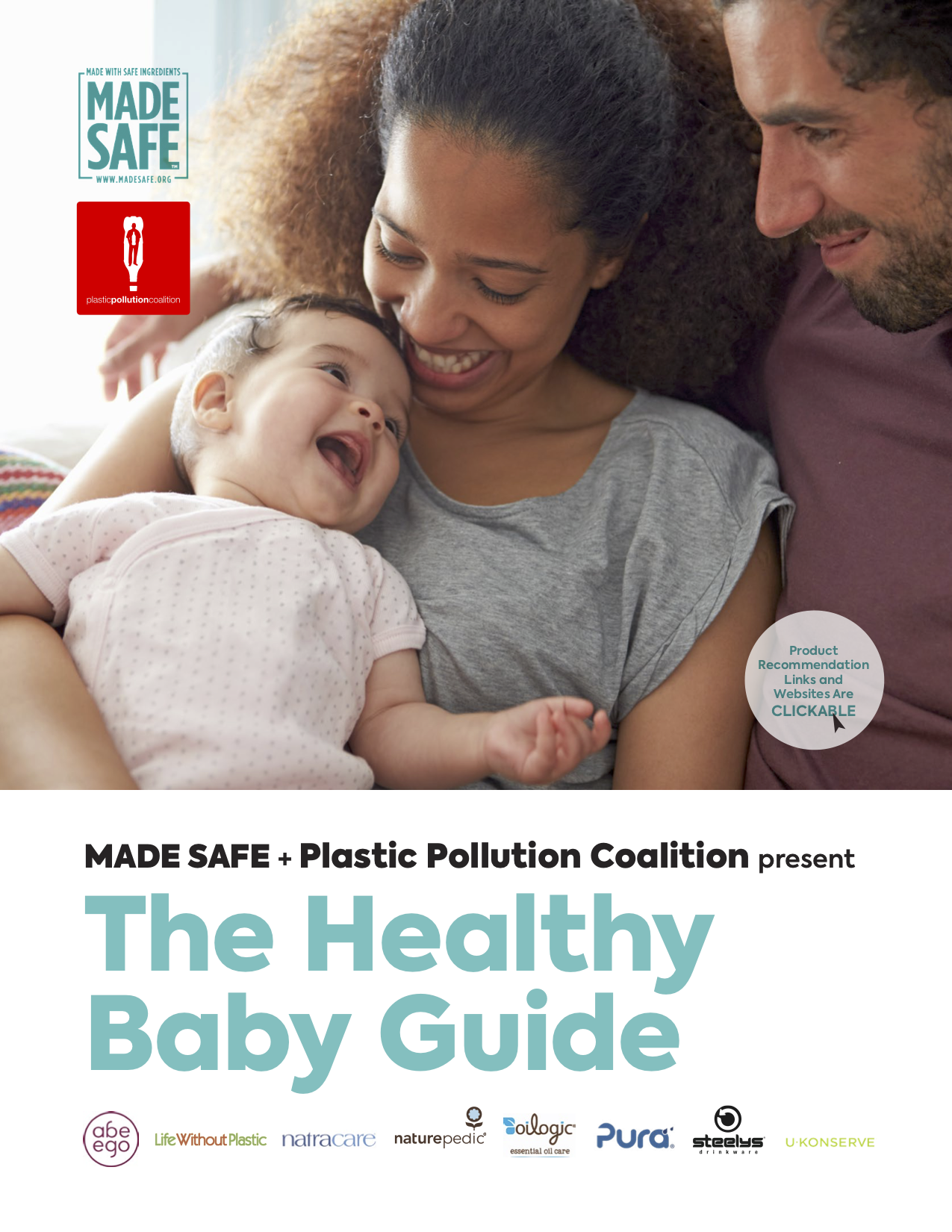 MadeSafe_PPC_HealthyBabyGuide-1 (dragged).png