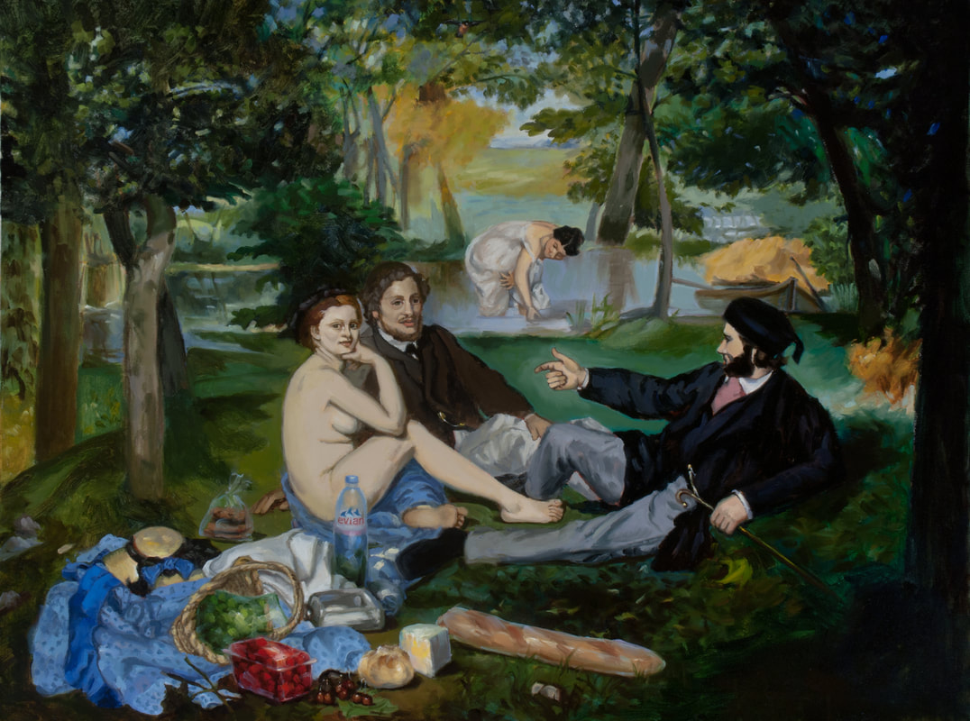 victoriiamimiaga-luncheon-on-the-grass-3o-x40-hr_1_orig.jpg