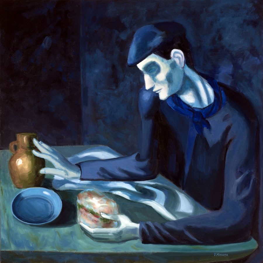 victoria-mimiaga-22the-blind-man-s-meal-22-pablo-picasso-2230-22x30-22-web_orig.jpg