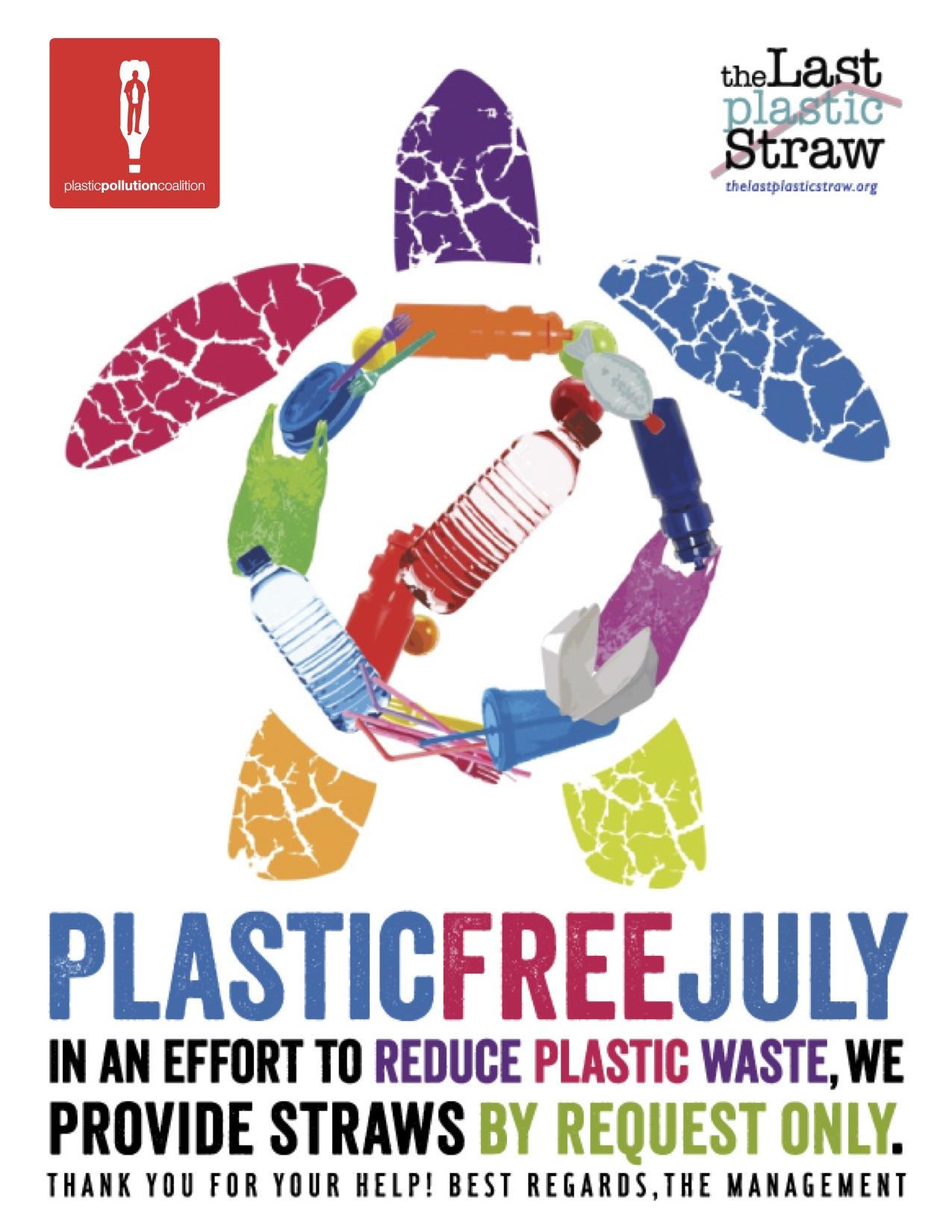 Plastic Free July PPC.jpg