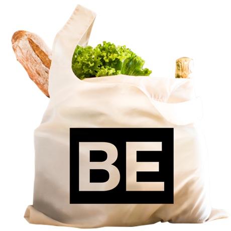 The Be Bag.jpg