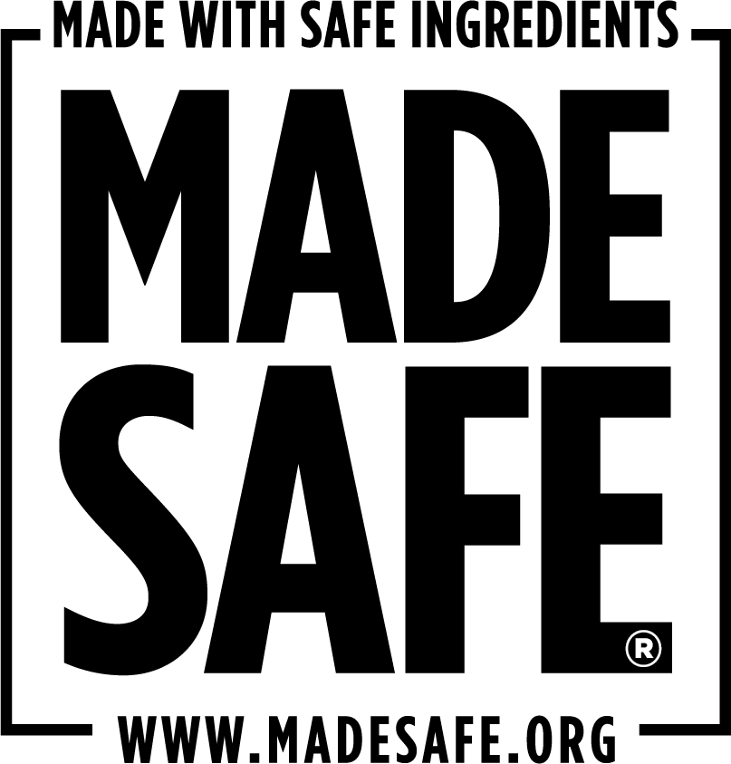 MADE SAFE® Square Seal_Black.png