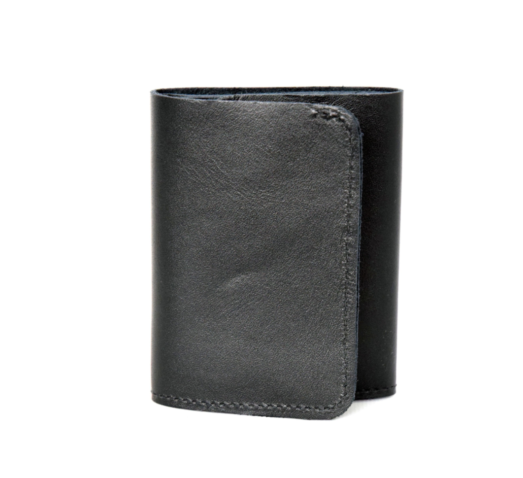 Moto Trifold Wallet
