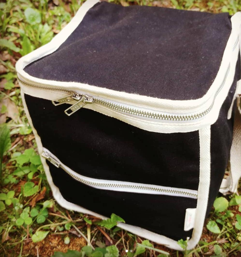 LWOP - back so school (lunchbox).png