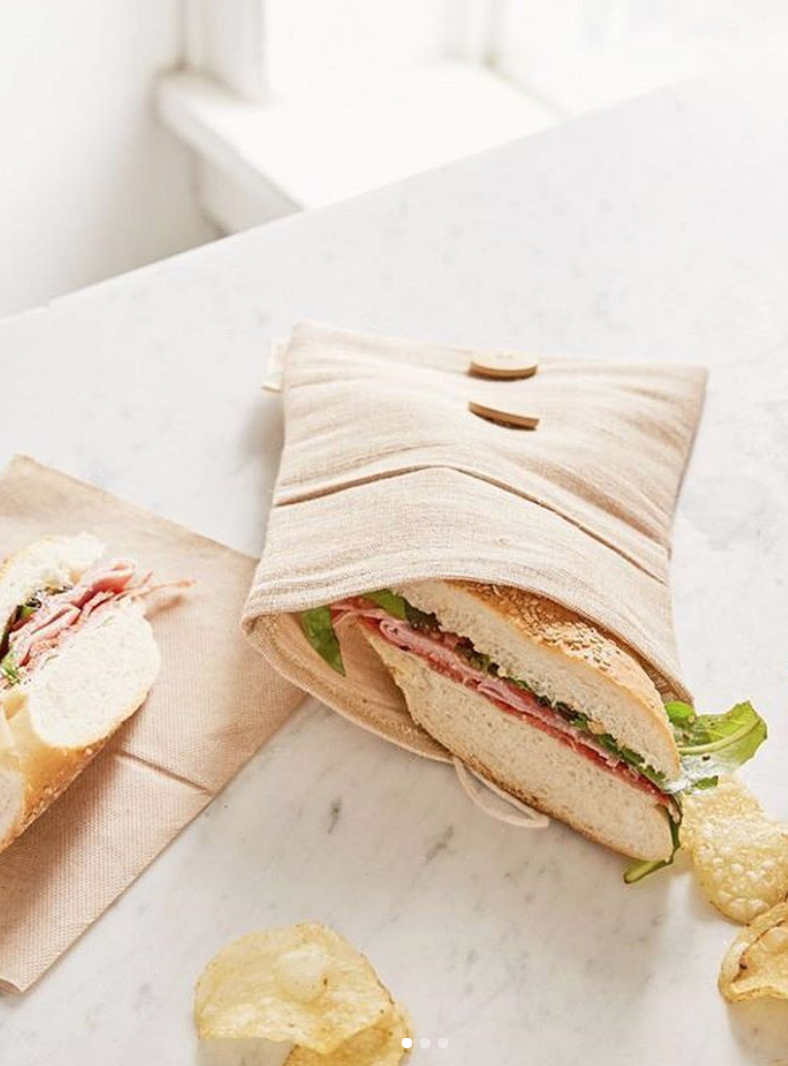LWOP - back to school (sandwich bag).png