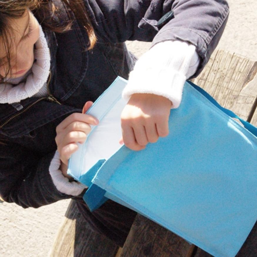U Konserve - back to school (lunch bag).png