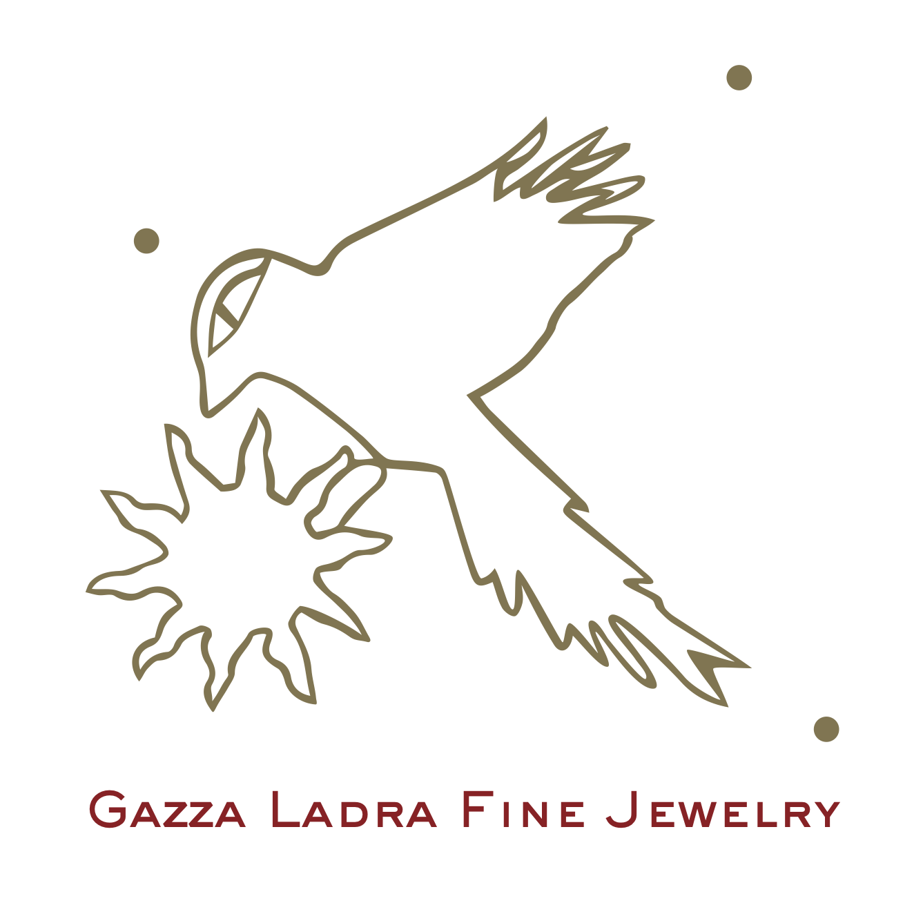 Gazza Ladra Fine Jewelry