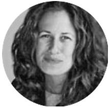 Julia-Cohen.png