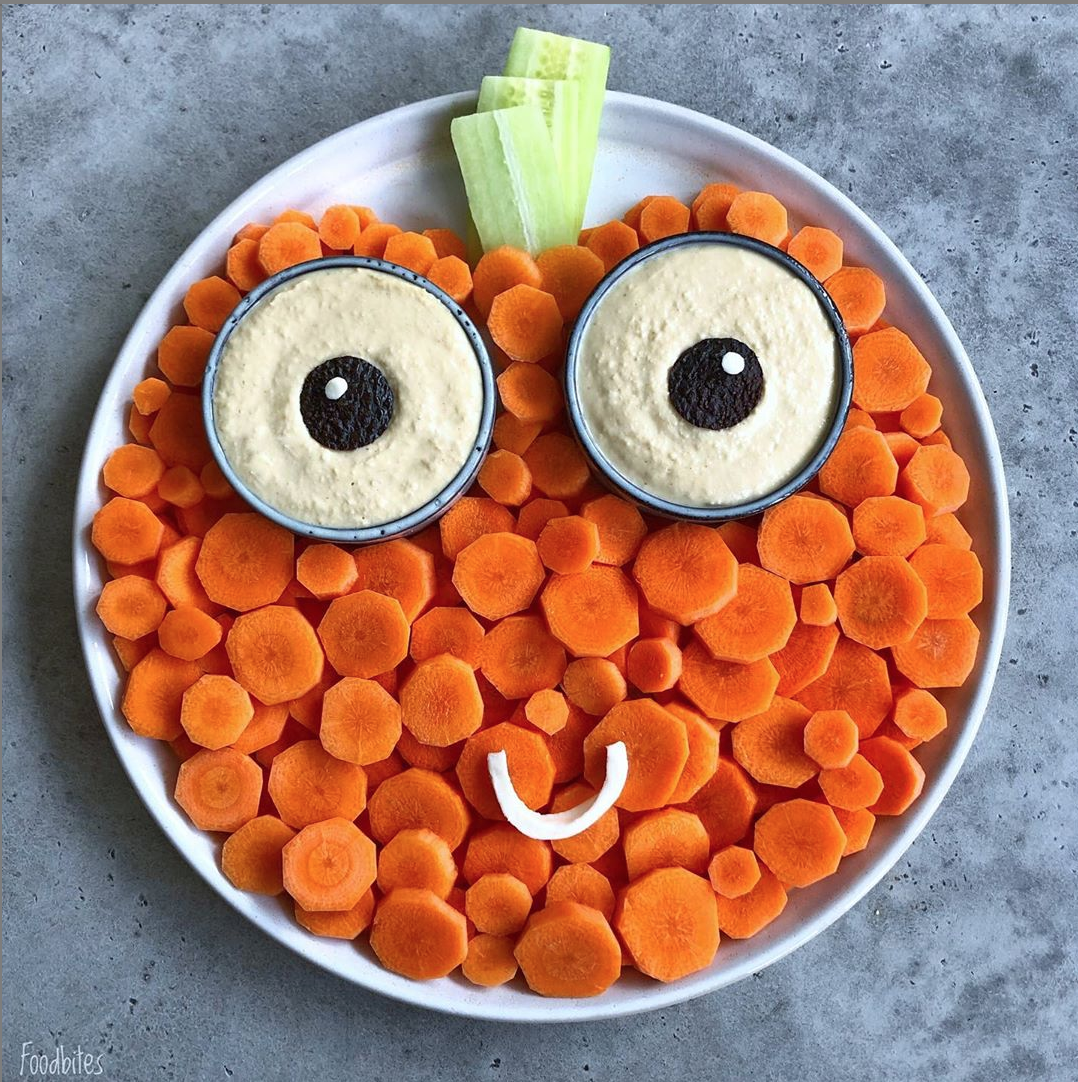 You_re Gourdeous Veggie Dip Tray (@foodbites).png