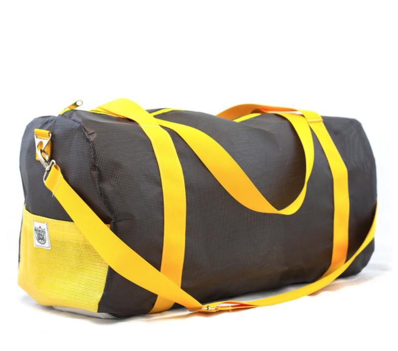 The Bountiful Bag.png