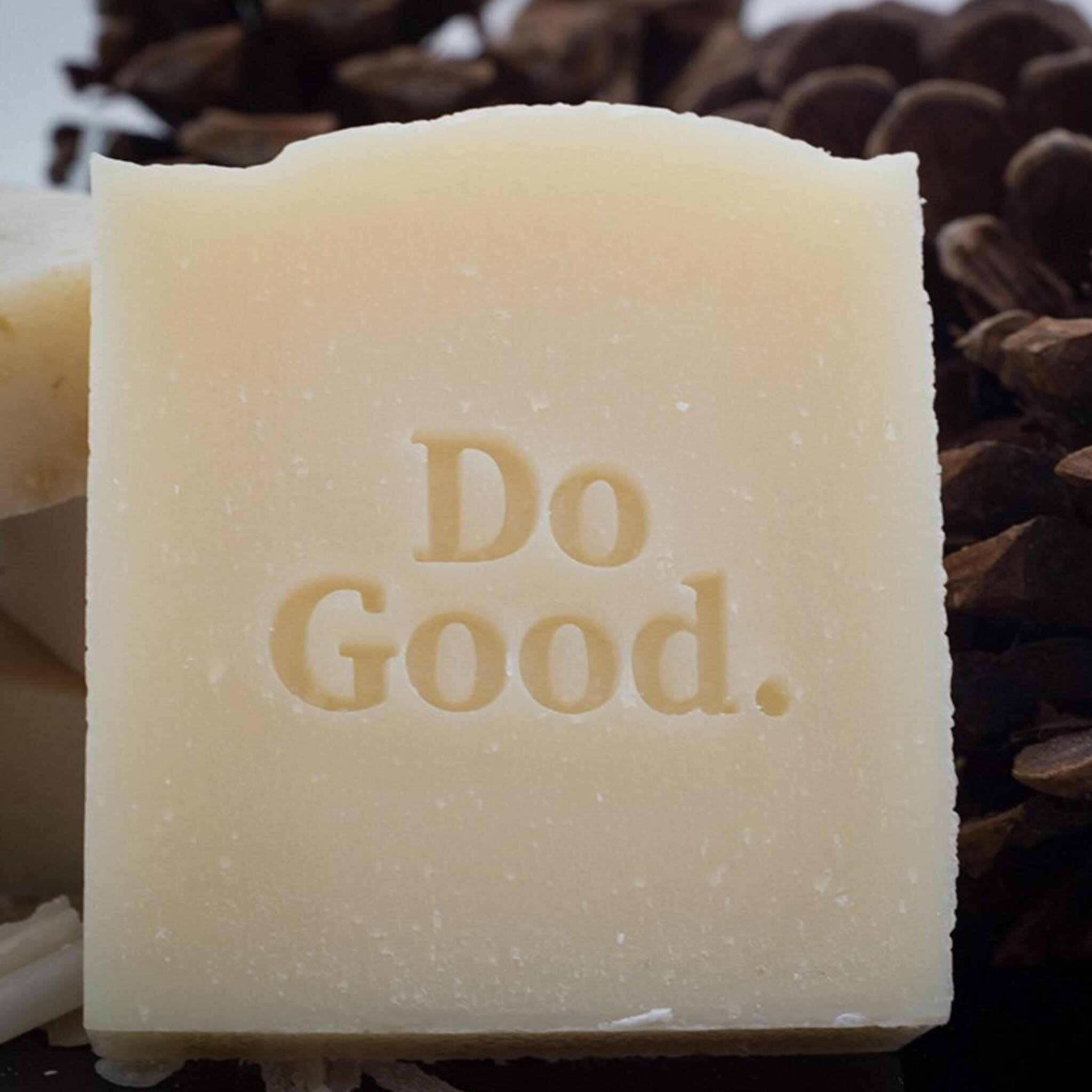 Do Good Soaps and Suds.jpg