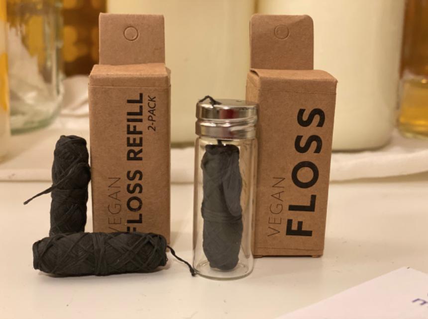 Green Gifts - Vegan Floss.png