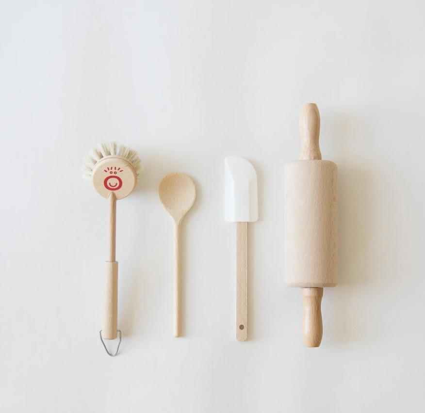 Wild Minimalist - Kids Cooking Kit.png