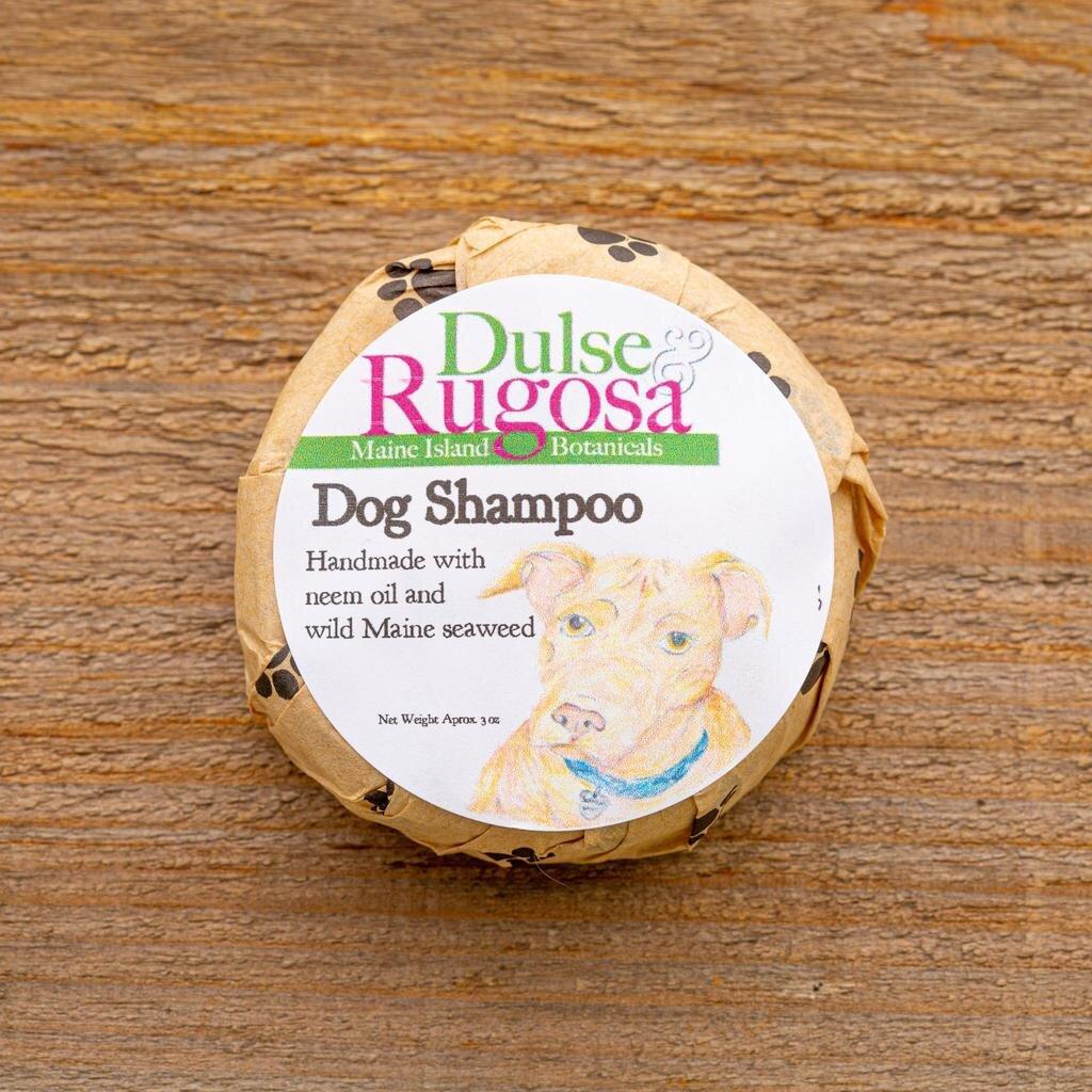 Dulse & Rugosa - Dog Shampoo.jpg