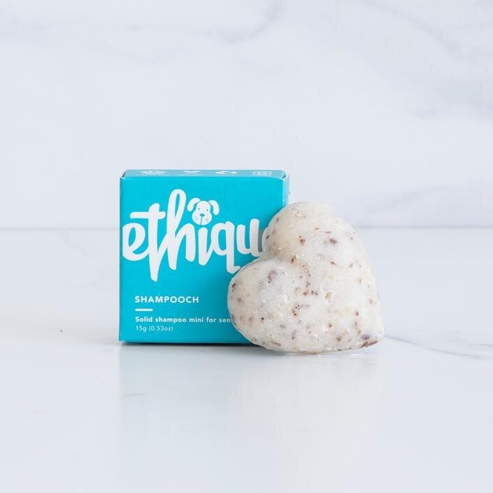 Ethique - Dog Shampoo.jpg