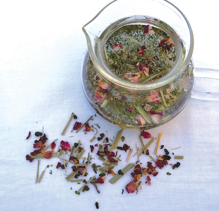 Pondicherry Dry Goods Tea.png