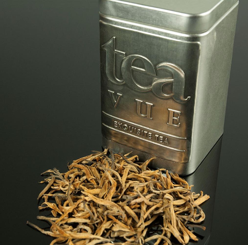 Tea Vue.png