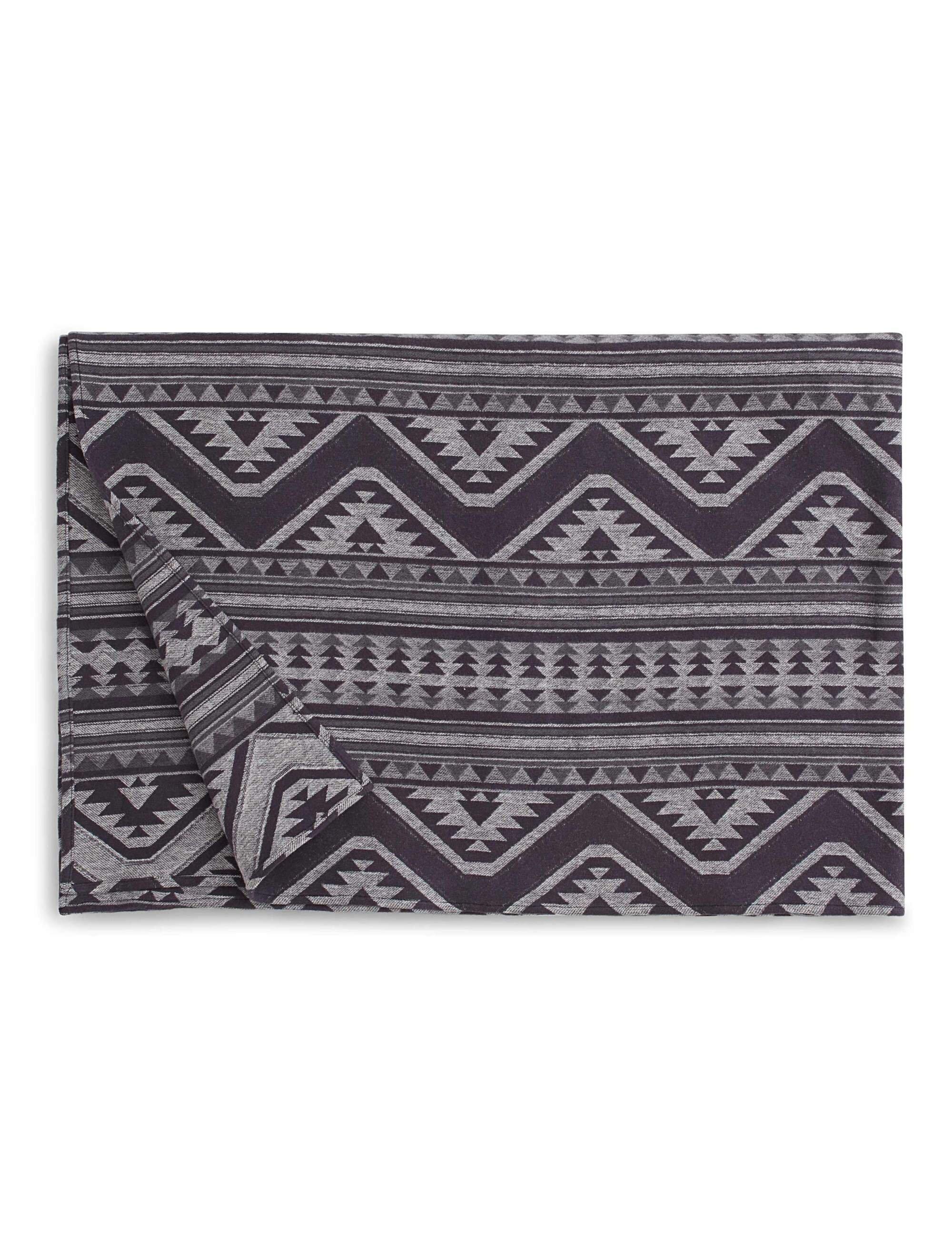Faherty Blanket 2.jpg