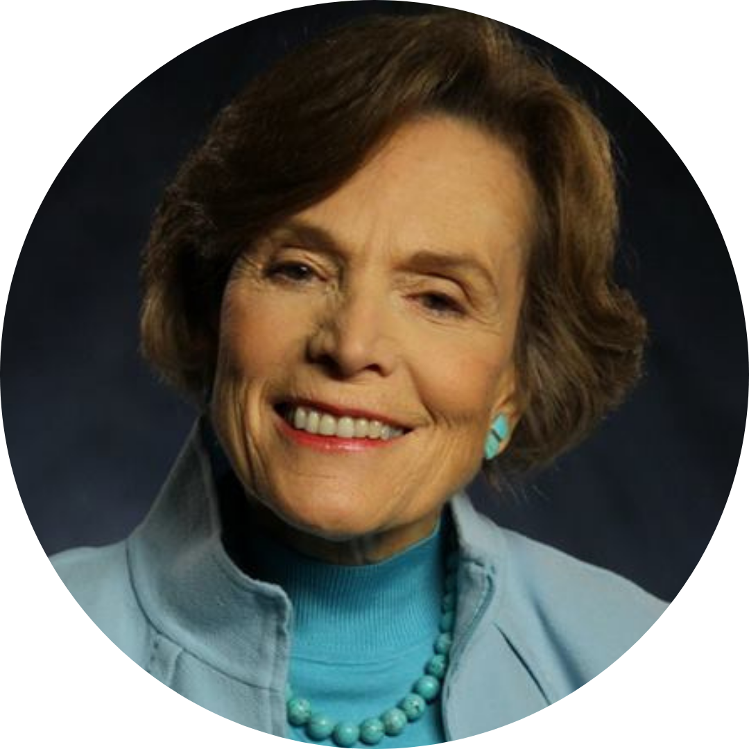Sylvia Earle.png