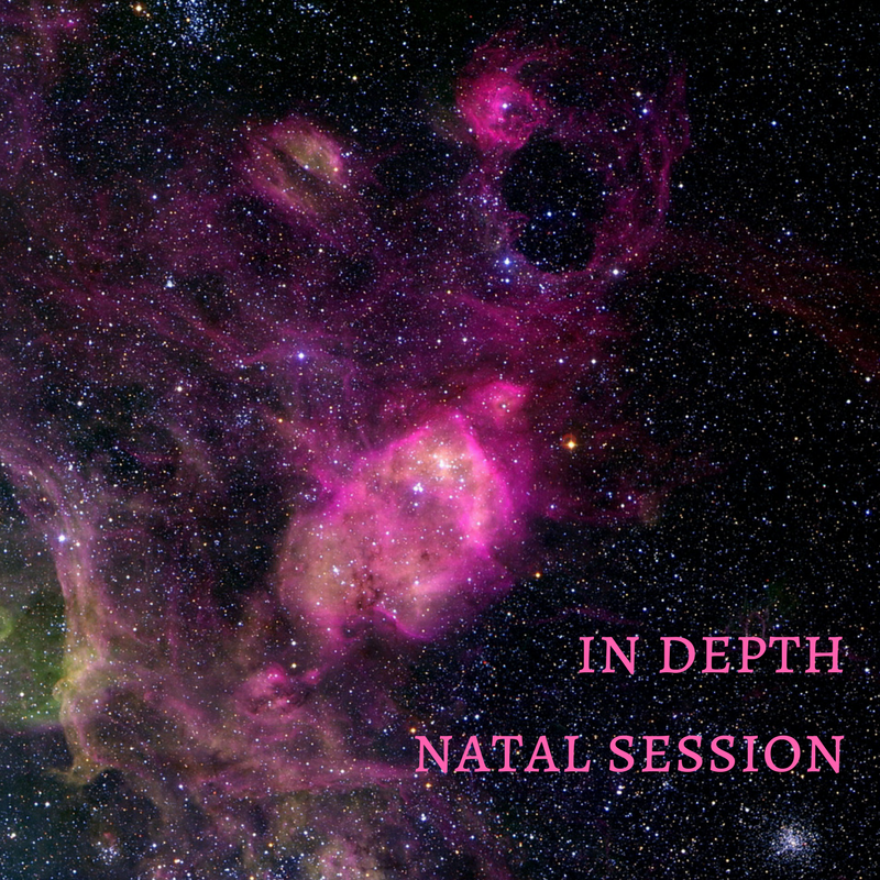 in depth natal session.png