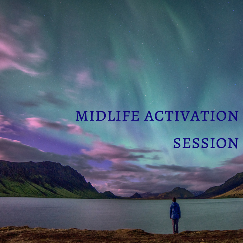 midlife activation session (1).png