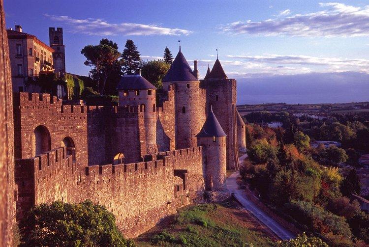 40_carcassonne_02.jpg