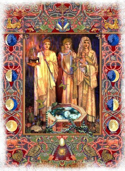 e41be32238ccd618aad29bade2fec2de--st-brigid-celtic-mythology.jpg