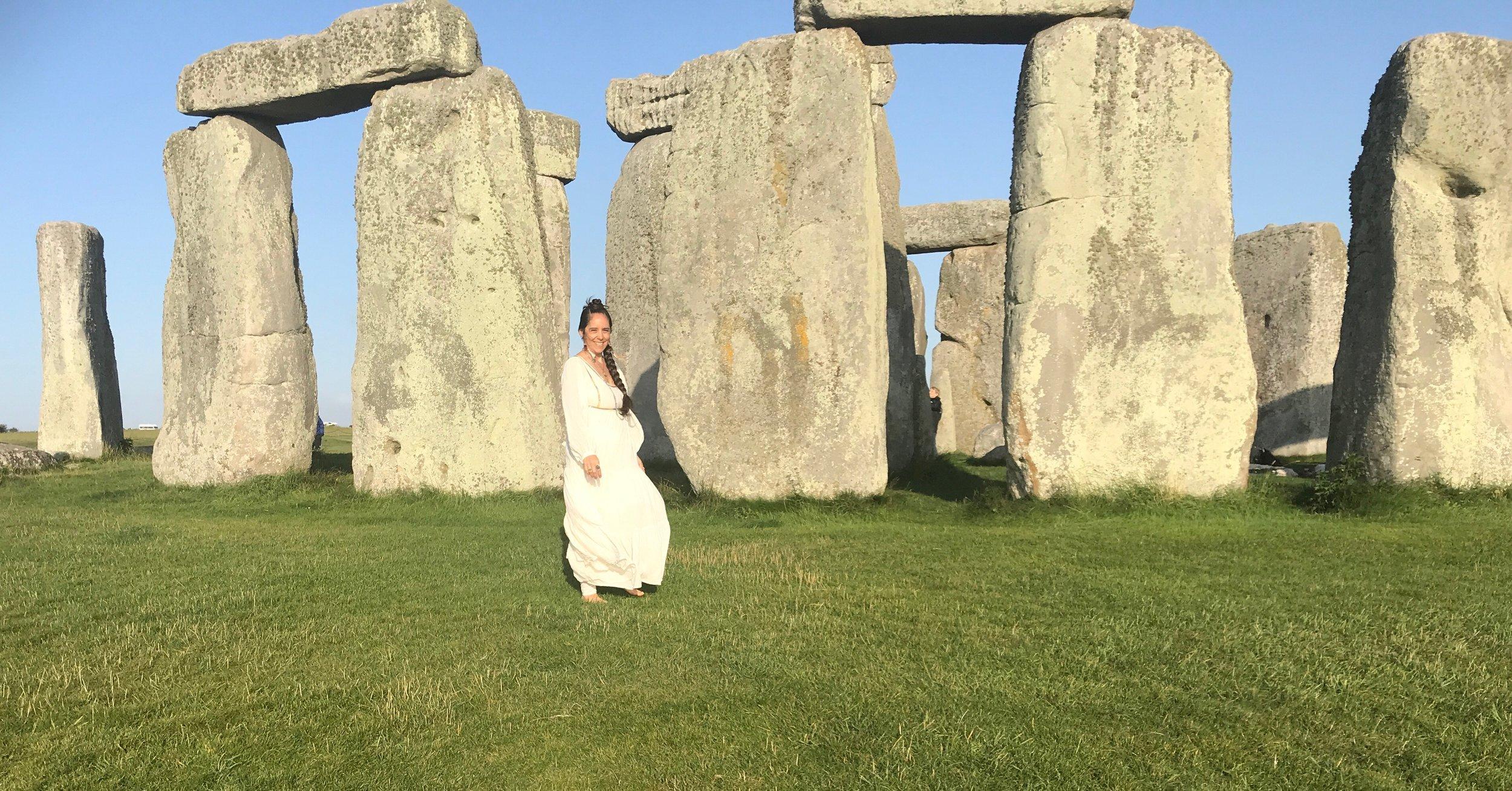 stonehenge solo.JPG