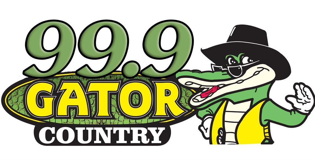 Gator_logo2.jpg