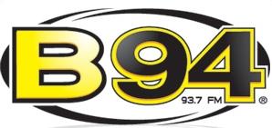 b94_logo.JPG
