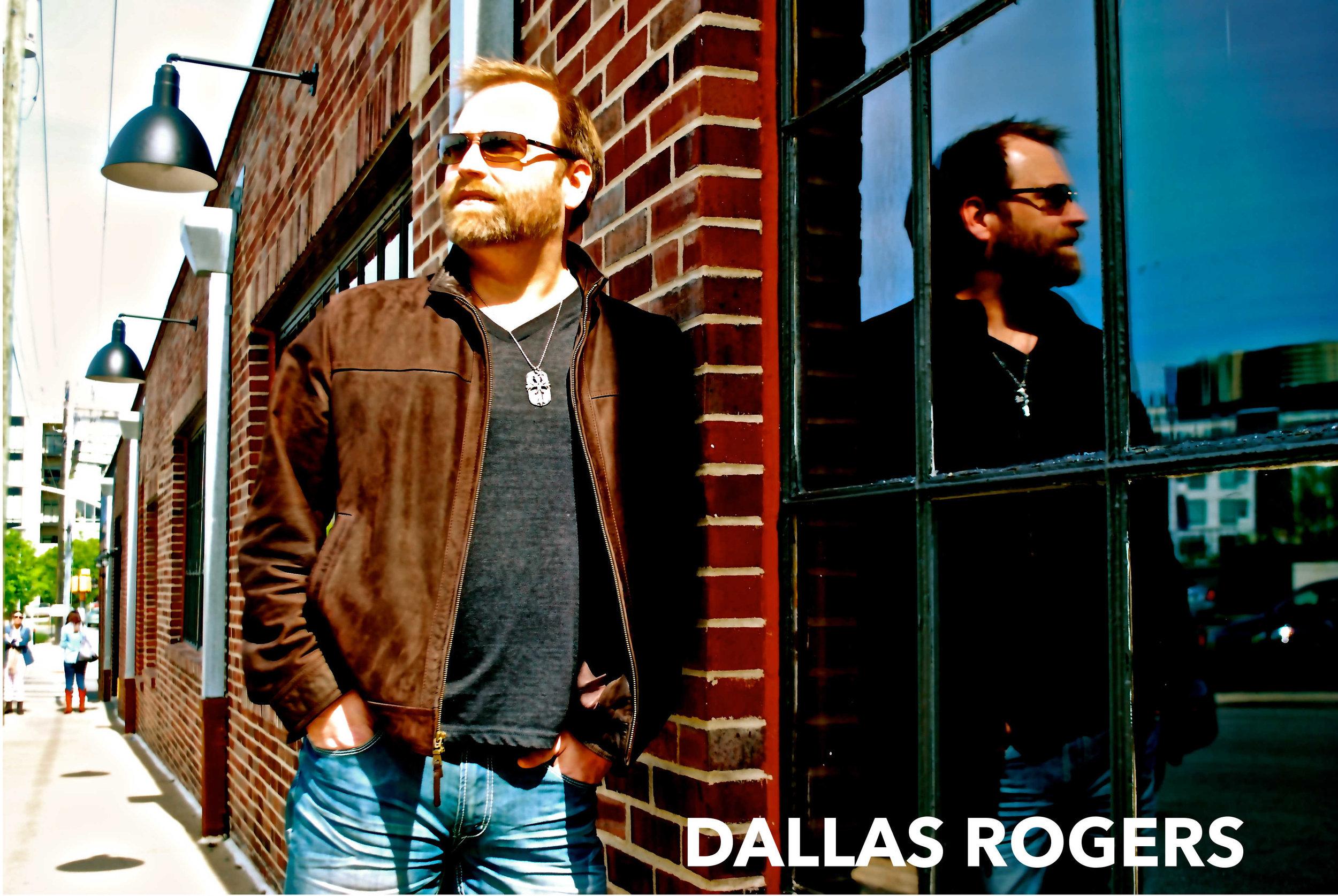 DallasRogers_WindowShot_Agcy.jpg