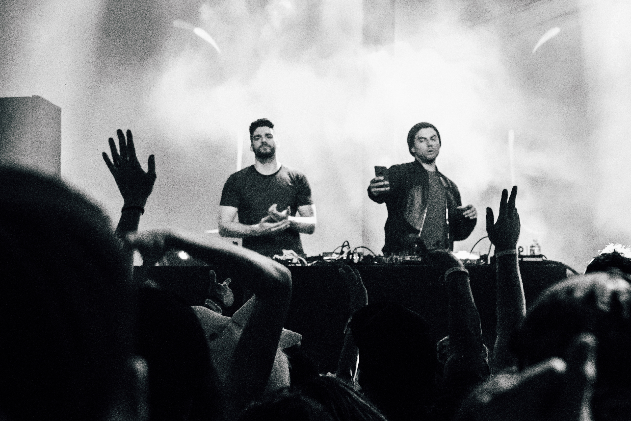 Adventure Club at the Maui Arts and Cultural Center