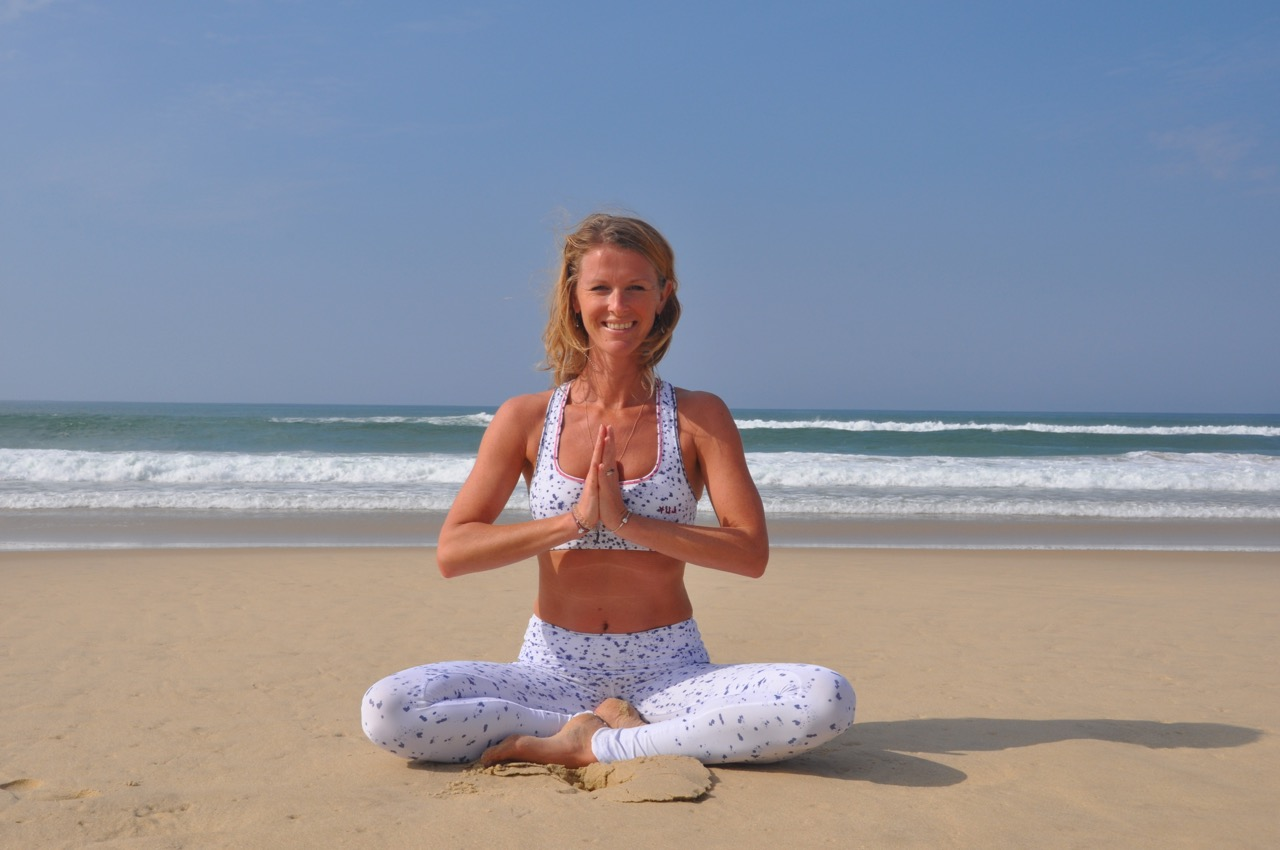 Private Yoga Appointments - Studio, Beach, Forest or on the Lake (paddle board yoga) - Professional and certified yoga teachers Rachel, James or one their partnering instructors are available all year for private appointments suitable for individuals, families, professional team building or friends groups.