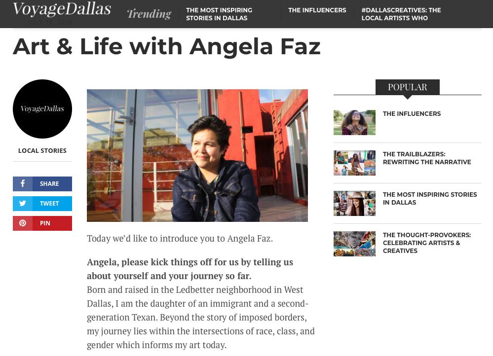 Angela-Faz.png