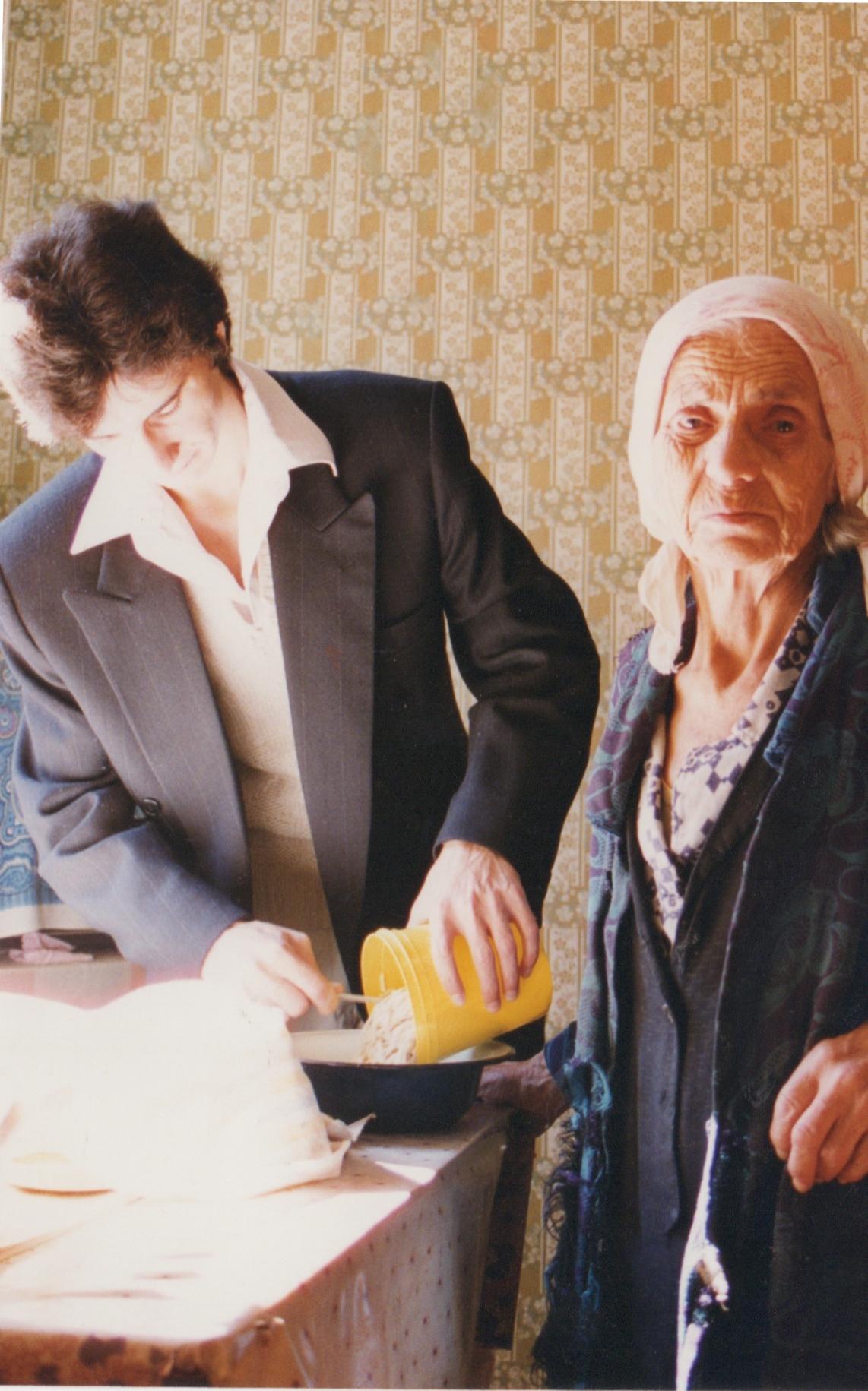 Ilgar with woman.jpeg
