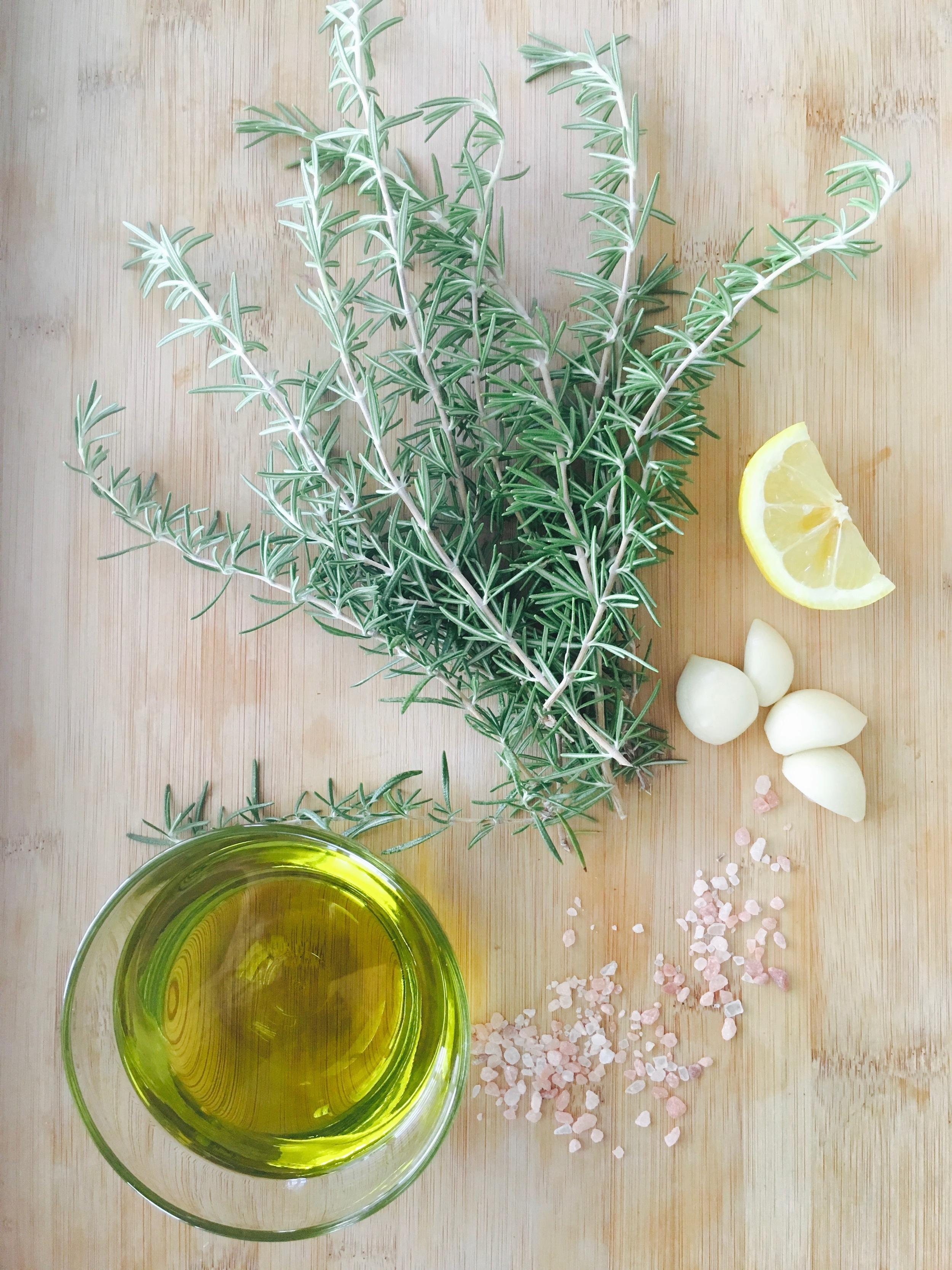 rosemary, salt, garlic and olive oil.jpg