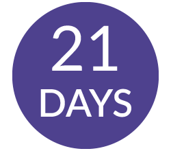 21 Days icon.png