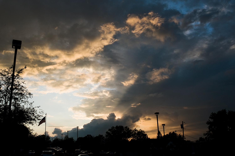 OH_Sunset.jpg
