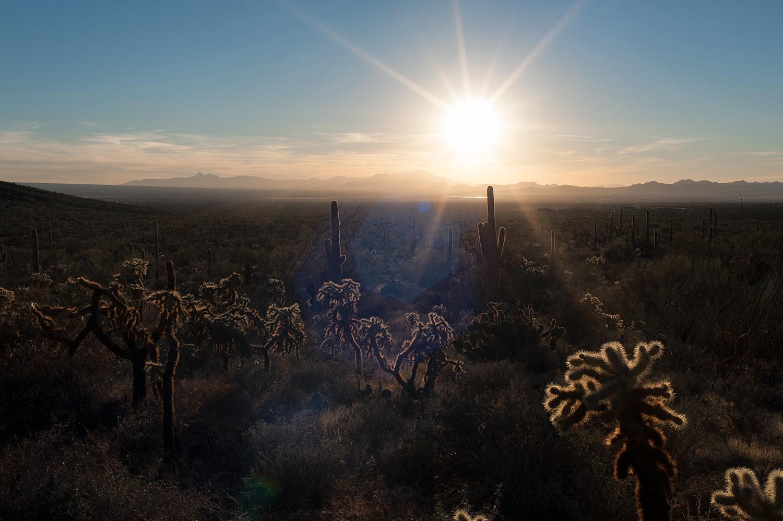 KVance-Tucson-Sunset.jpg