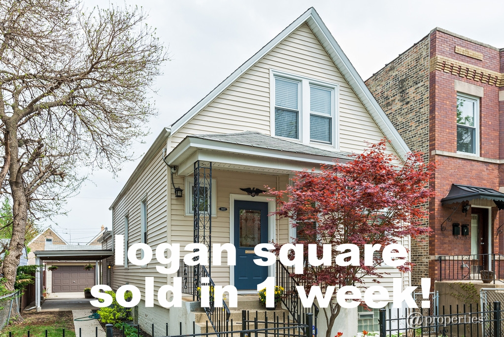 logan square