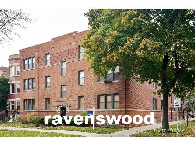ravens wood