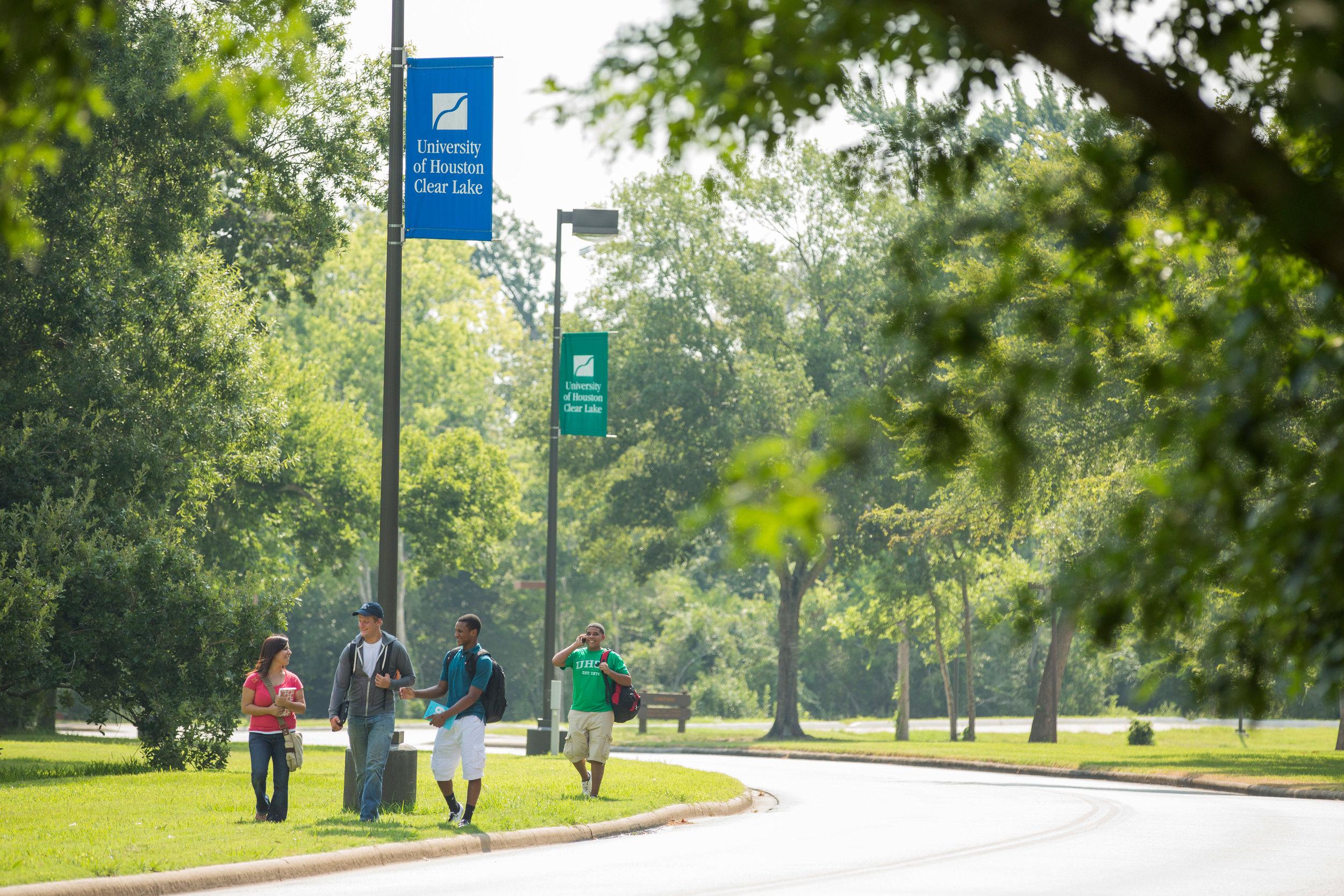 students-walking-exterior.jpg