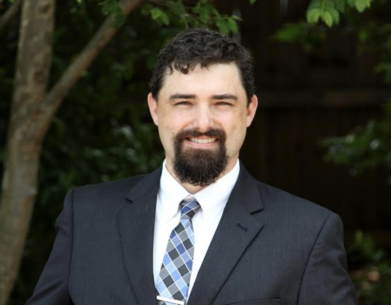 Dr. Dwayne Estes, Southeast Grassland Initiative