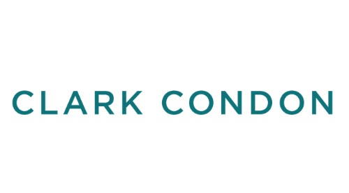 clark condon.png