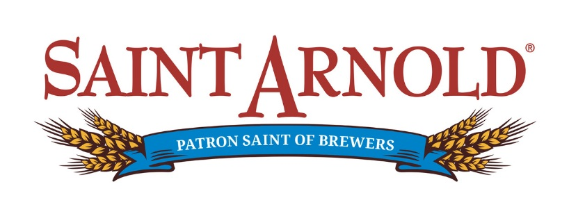 St Arnold.png
