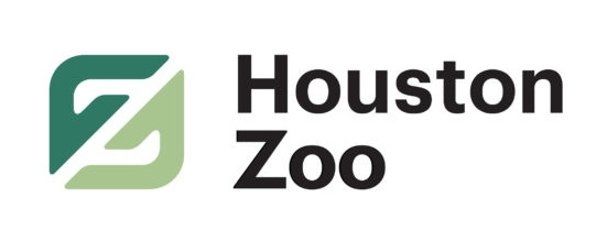 HZ_Logo_3.9.18-1-620x252.jpg
