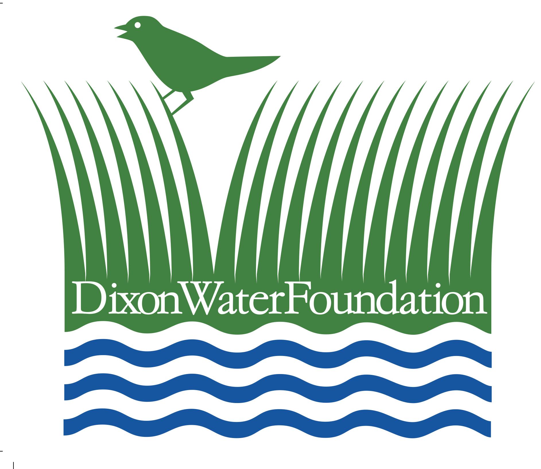 DWF-logo-ps.jpg