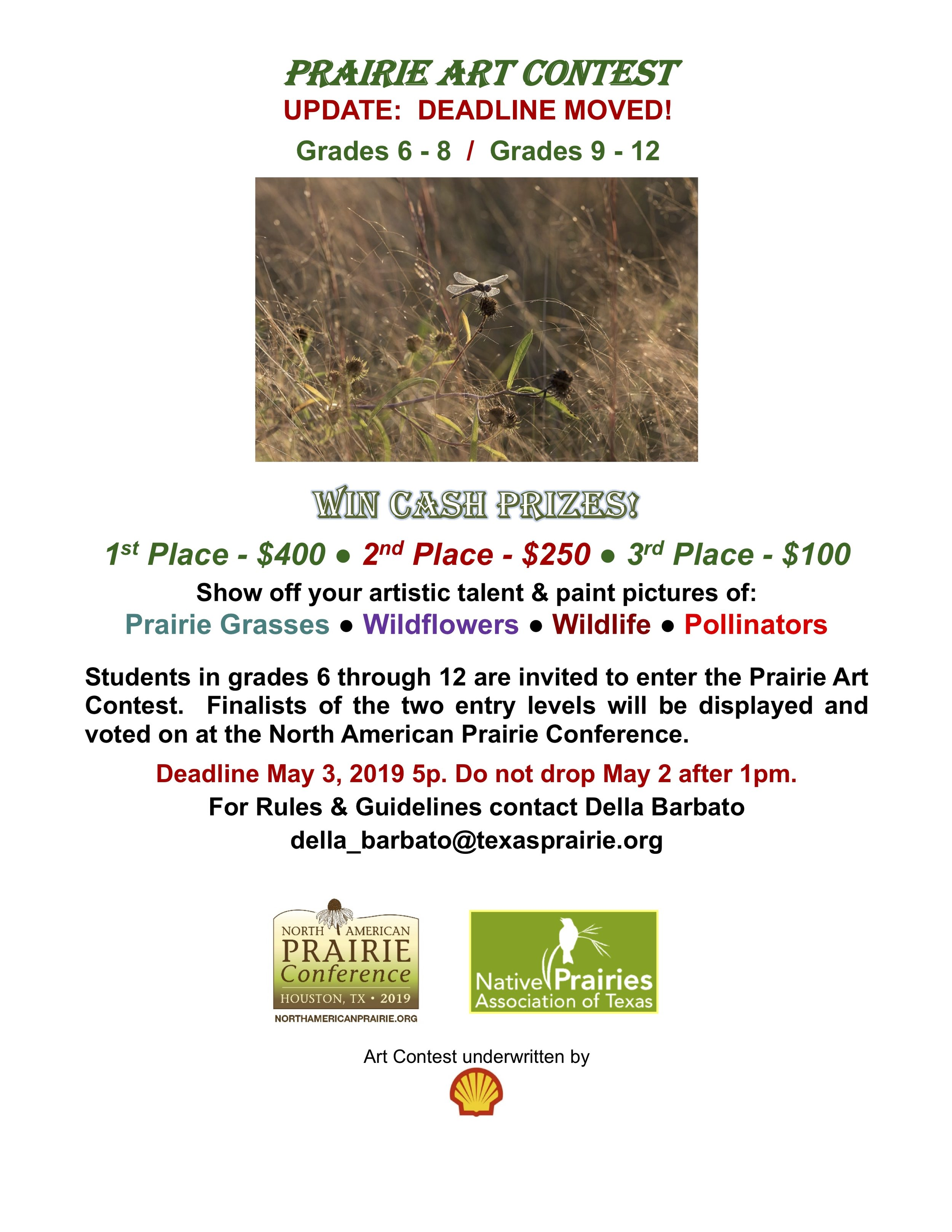 Prairie Art Contest Flyer.jpg