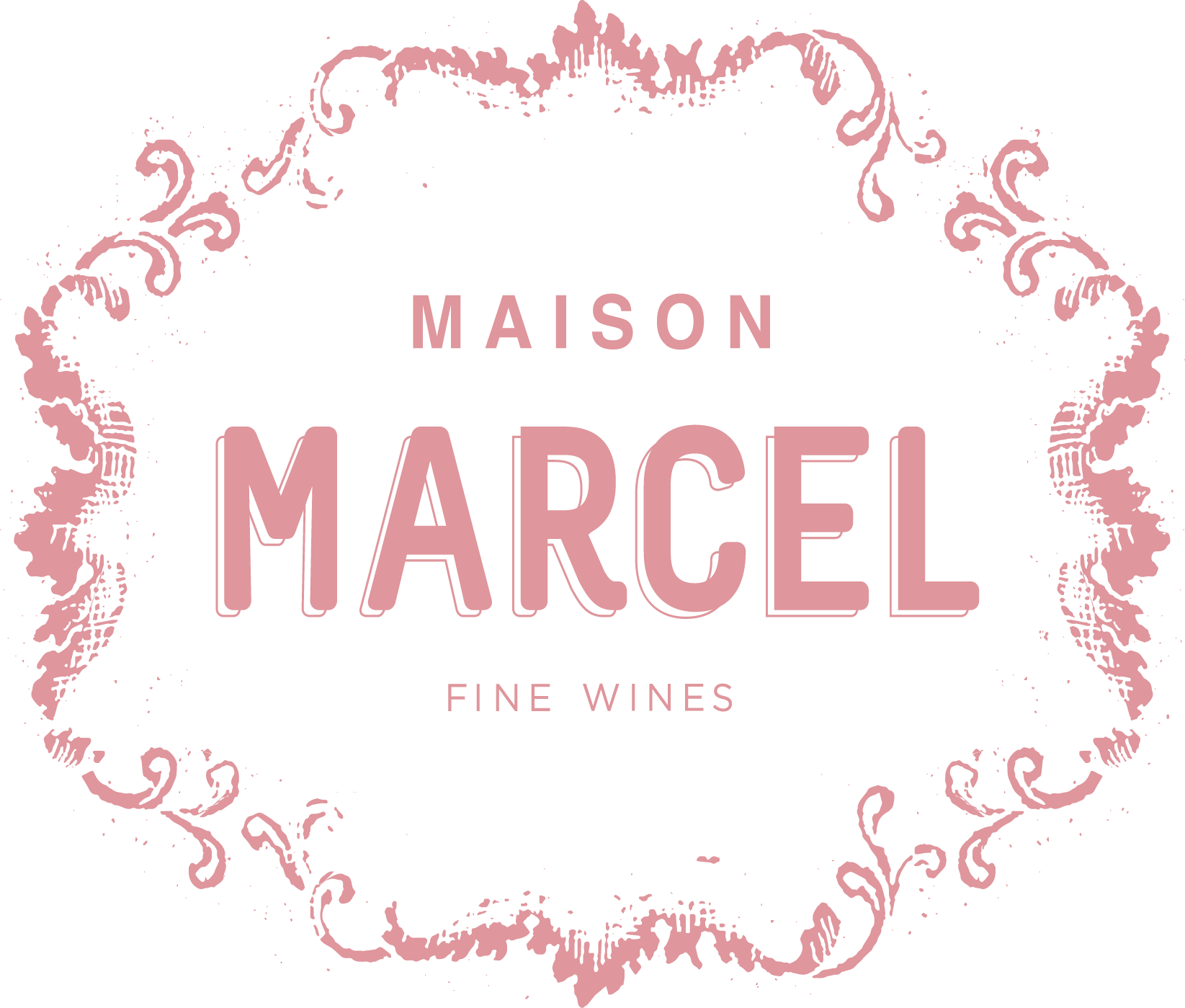 drinkmarcel.com  -  Instagram Maison Marcel  -   Facebook Maison Marcel
